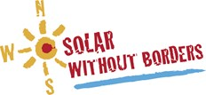 SolarWithout Borders
